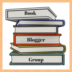 Book Blogger Group