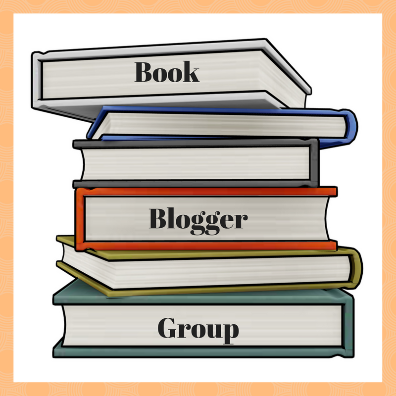 Book Blogger Group